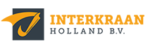 Interkraan Holland B.V.