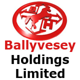 Ballyvesey Holdings Limited
