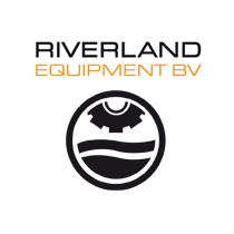 RIVERLAND Equipment B.V.