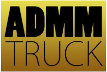 Admm-Truck, s.r.o.