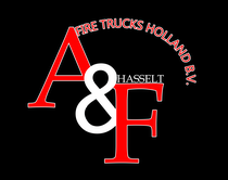 A&F Fire Trucks Holland B.V.
