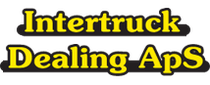 Intertruck Dealing ApS