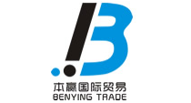 BEN YING INTERNATIONAL TRADING CO LTD