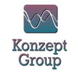 KONZEPT-GROUP S.A R.L.