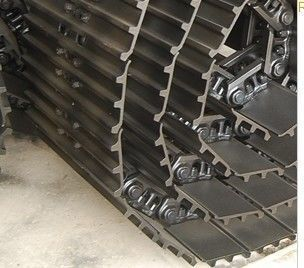 новая гусеница  CHINA track shoes.track pads  For Milling And Planning Machines для экскаватора CATERPILLAR