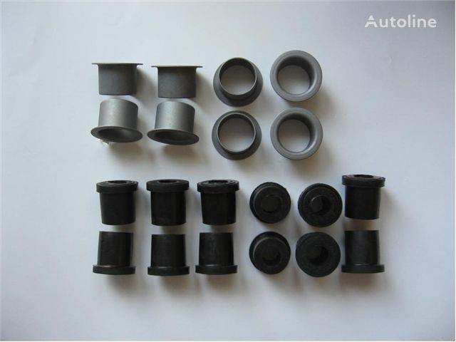 новая запчасти  - для грузовика MITSUBISHI BUSHINGS AND COLLARS Mitsubishi Canter and Fuso BUSHINGS