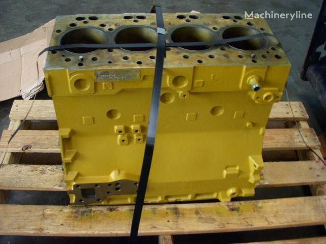 запчасти PERKINS CAT Volvo Deutz Motor / engine для другой спецтехники PERKINS CAT Volvo Deutz Motor / engine